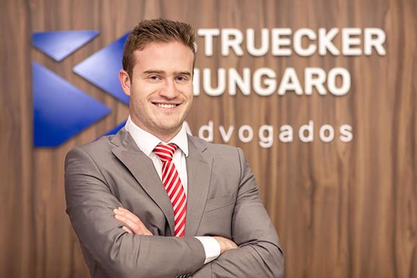Klaus Struecker