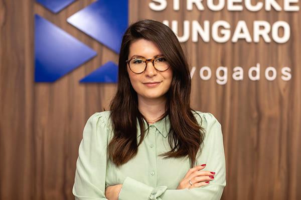 Maria Sinhori