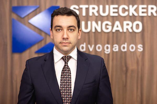 Luis Hungaro