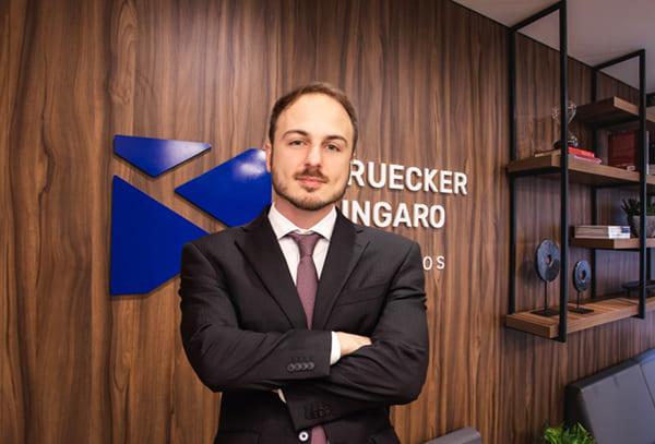 Ricardo Boccasantaa